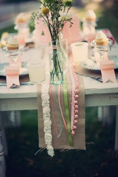 Ik ga trouwen!!!