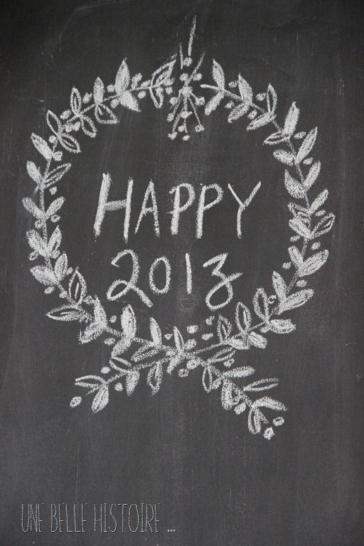 ¡Hola 2013