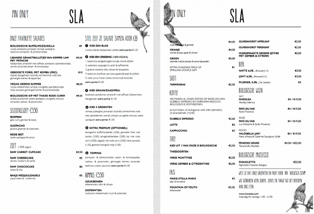 Sla_amsterdam-healthy-food-salades-hotspot-amsterdamzuid-superfood-vegan-saladbar-menu