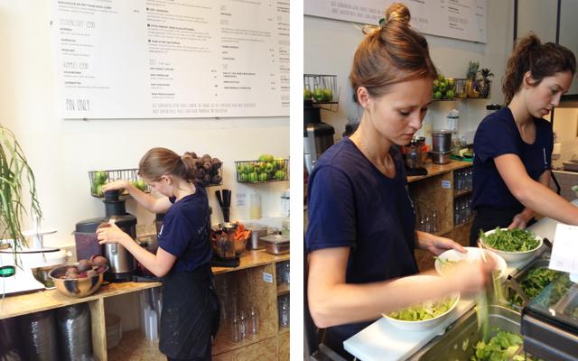amanides Sla_amsterdam saludables de menjar punt d'accés súper Amsterdam Sud