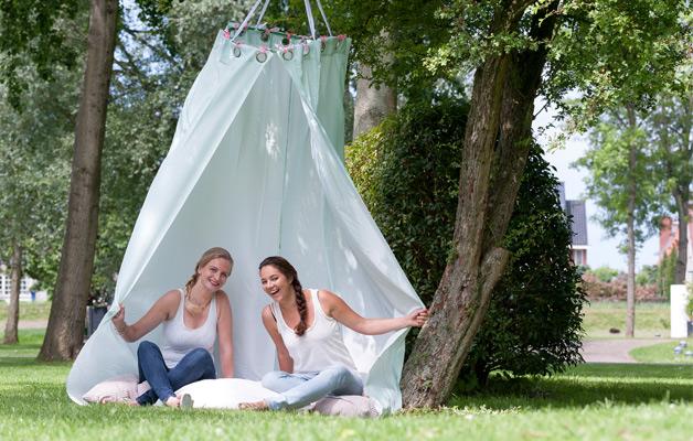 jocs a l'aire lliure jardí a l'aire lliure botiga de decoració de DIY-crear-simplement-atmosfèrica,nl