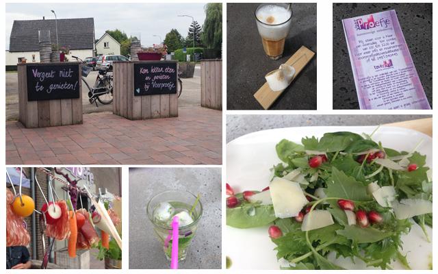 voorproefje-restaurant-hotspot-review-eten-dineren-lunchen-jussimegens.nl-blog-interieur-lunch-beleving-genieten