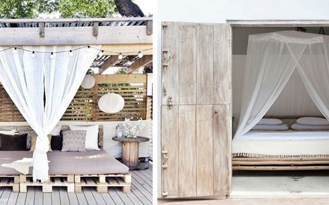 DIY-ibiza-travel-huis-dream-home-interior-design-spain-finca-casita-natural-wood-whites