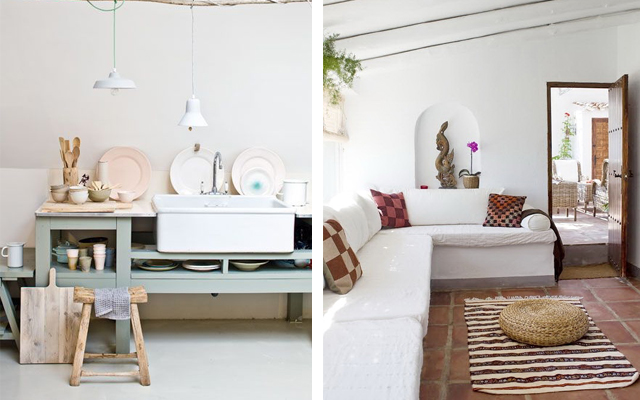 DIY-ibiza-travel-huis-dream-home-interior-design-spain-finca-casita-natural