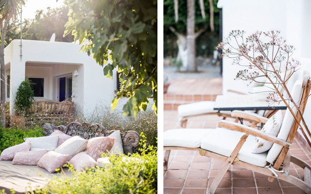 DIY-ibiza-travel-huis-dream-home-interior-design-spain-finca-casita