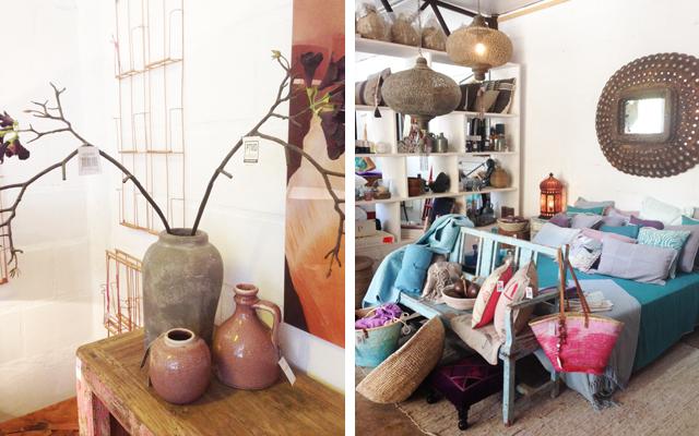 Happinez-Ibiza-tienda de muebles de interior de la isla-estar-diseño-danés escandinavo marcas-estar-moda-estar-interior-San Carlos-hotspot