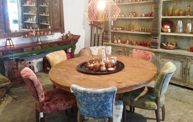 tienda de Happinez-Ibiza-muebles de interior de la isla-estar-diseño-danés escandinavo marcas-estar-moda-estar-interior-san-carlos
