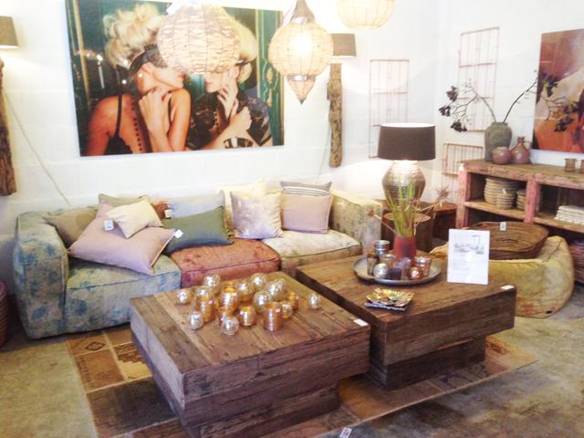 Happinez-ibiza-furniture shop interior island-living-design-danish scandinavian brands-living-trendy-living interior