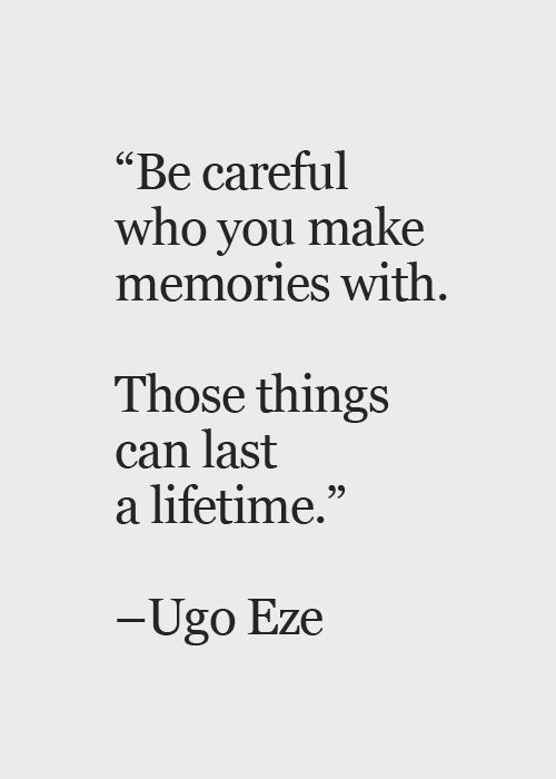 quote-of-the-week-memories-ibiza-happiness-lifetime-happy-life emigrate island-spain