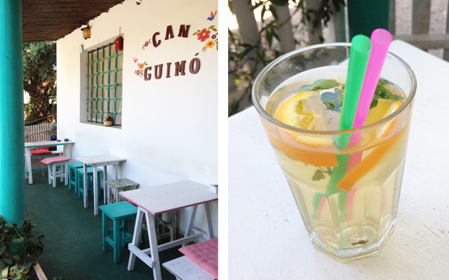 Ibiza hotspot can-Guimo restaurant-lunch-breakfast-wonderful-honest-healthy-healthy-breakfast travel-sandwich