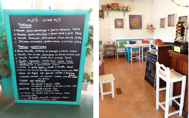 Ibiza hotspot can-Guimo restaurant-lunch-breakfast-wonderful-honest-healthy-healthy-breakfast travel