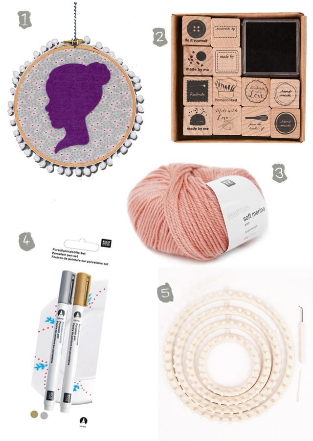 DIY-webshop-musthave-cadeautjes-zelfmaken-creatief-breiringen-porselein-beschilderen-stiften-wol-garten-online-kopen-stempel-stempelset-geven