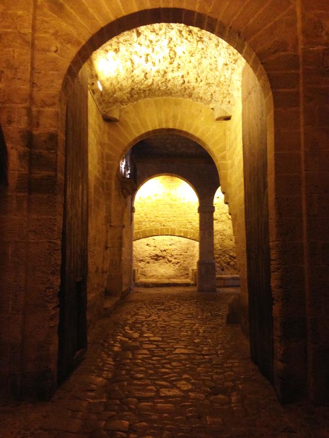 Dalt-vila-ibiza-hotspot-old-town-werelderfgoed-unesco-world-heritage-eivissa-oude-stad-historie-oudheid-history