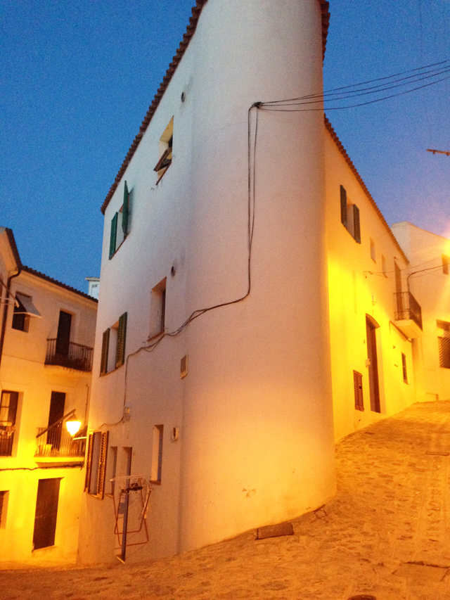 Dalt-vila-ibiza-hotspot-old-town-werelderfgoed-unesco-world-heritage-eivissa