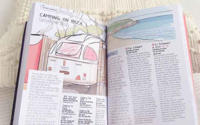 Ibiza musthave-holiday-travel book myibiza-travel-travel-tips-tricks hotspots-locals-travel book