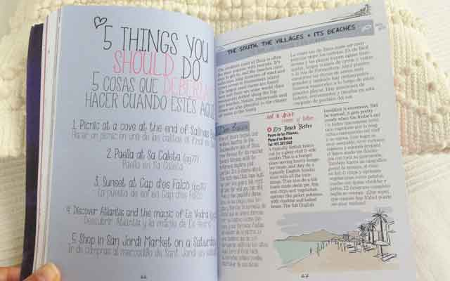 Ibiza-musthave-vakantie-myibiza-reisboek-reizen-travel-tips-trics-hotspots-locals-reisgids