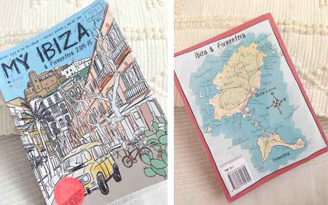 Mi Ibiza & Formentera