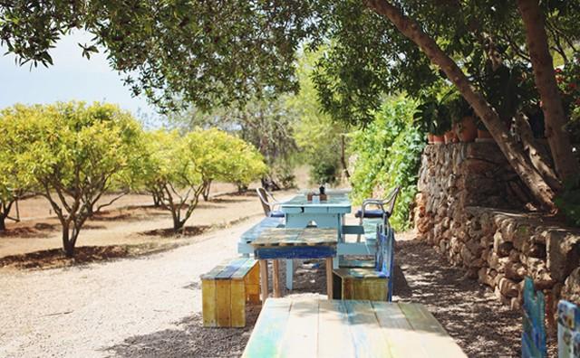 Tien tips voor je vakantie naar Ibiza