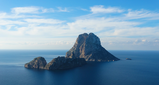 es-vedra ibiza-hotspot-view-lookout-magic-cala-dHort-travel-Island-spain-travel