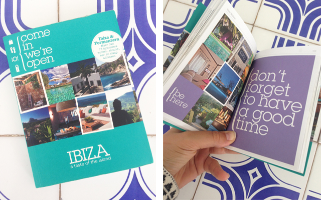 ibiza-must-have-book travel-travel book-guide-cum-were-in-open-guidebook-explore-explore