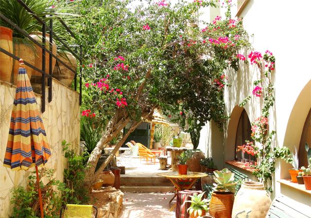 dels Enamorats-Eivissa-hotspot-hotel-new-Portinatx-bonica revista-romaní-el-blanc-boutique de disseny Portinatx