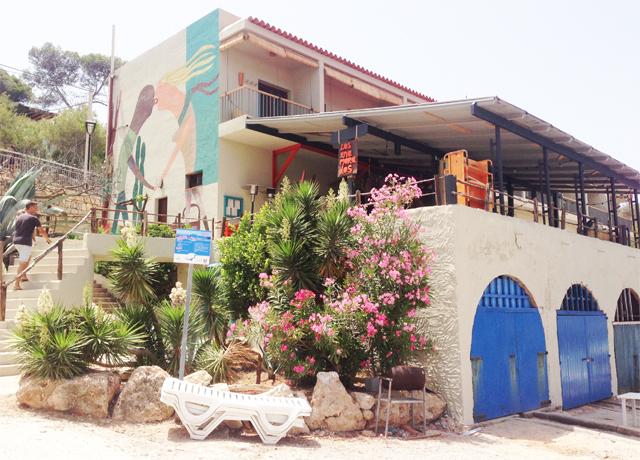 dels Enamorats-Eivissa-hotspot-hotel-new-Portinatx-bonica revista-romaní-el-blanc-Boutique