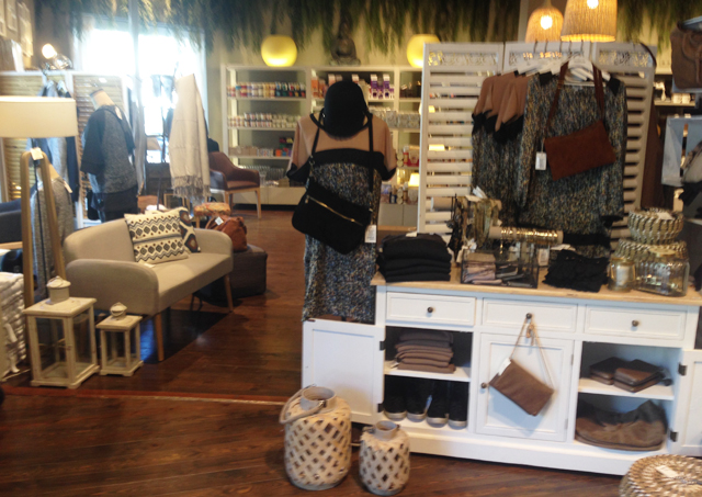 natura-spain-ibiza-woon-winkel-hotspot-interieur-interior-shopping-conceptstore