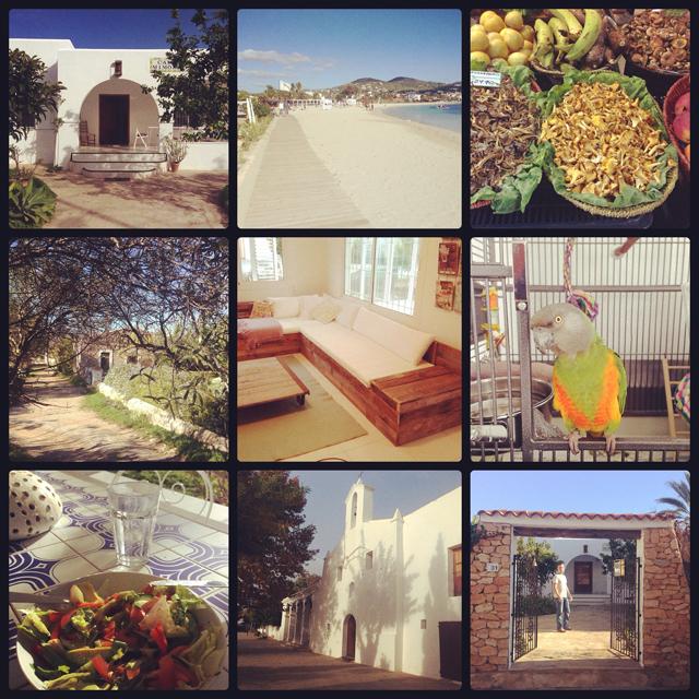 quote-of-the-week-51-acclimatiseren-Ibiza-kerst-kerstmis-sfeer-wennen-mooi-weer-satalia-berg-wandelen-collage